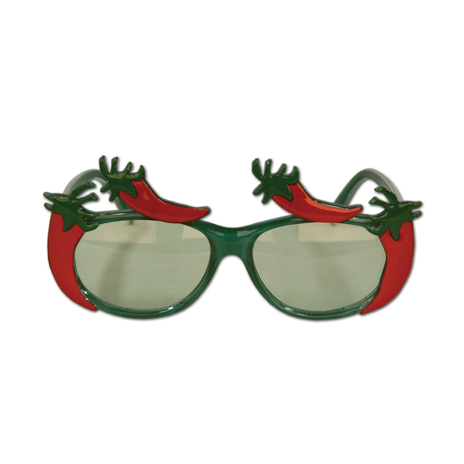 Chili Pepper Fanci-Frames (Pack of 6) .