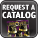 Catalog Request Button
