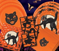 Wholesale Halloween Decoration for Tables