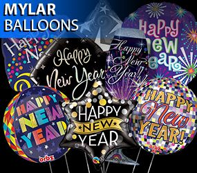 discounted mylar balloons category image