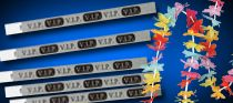 new year's eve leis & wristbands category image