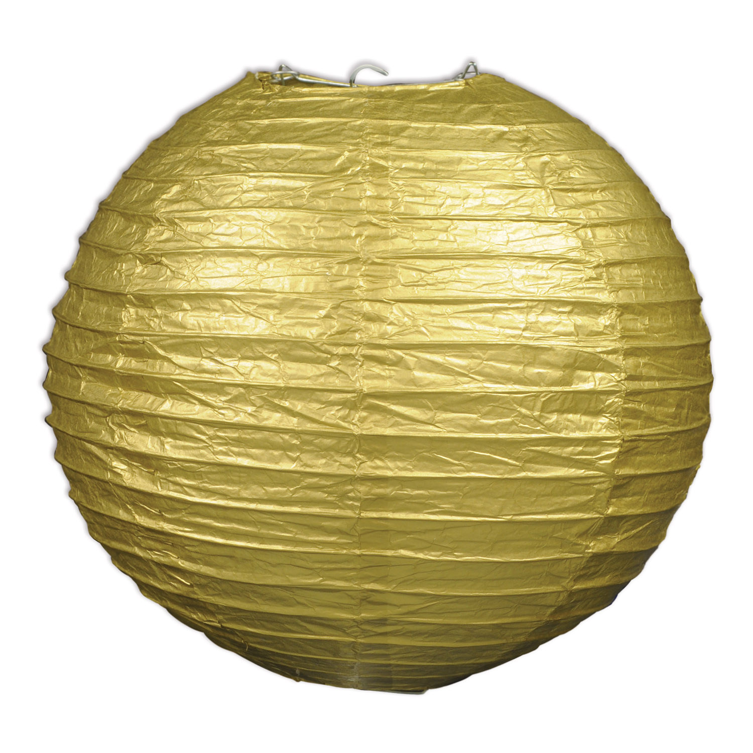 Black and Gold New Year\'s Eve Decoration, Page 5