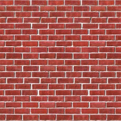 Brick Wall Backdrop (Pack of 6) Brick Wall, Brick Backdrop, Inta-themes Brick Wall, Backdrops, Photo Props