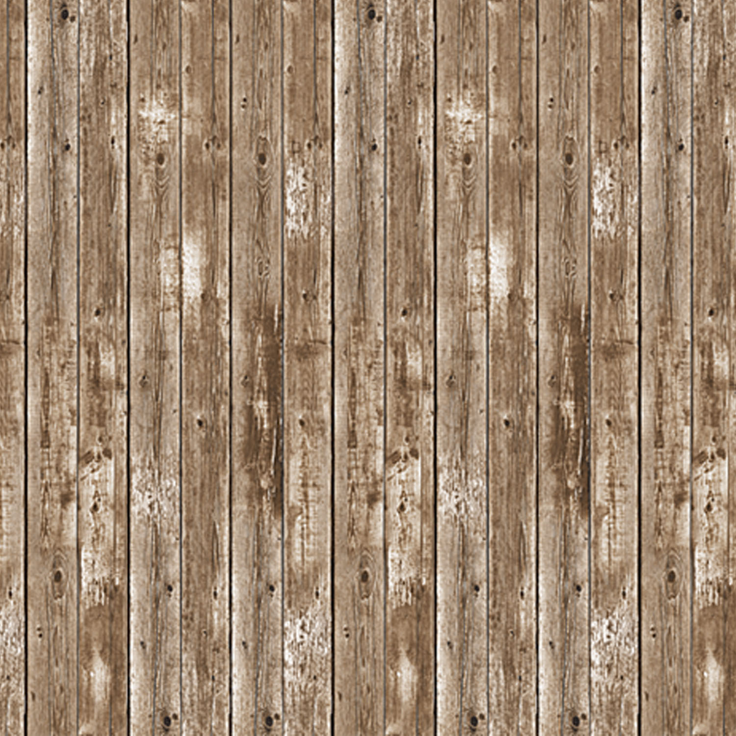 Barn Siding Backdrop (Pack of 6) Barn Siding Backdrop, western, decoration, new years eve, wholesale, inexpensive, bulk