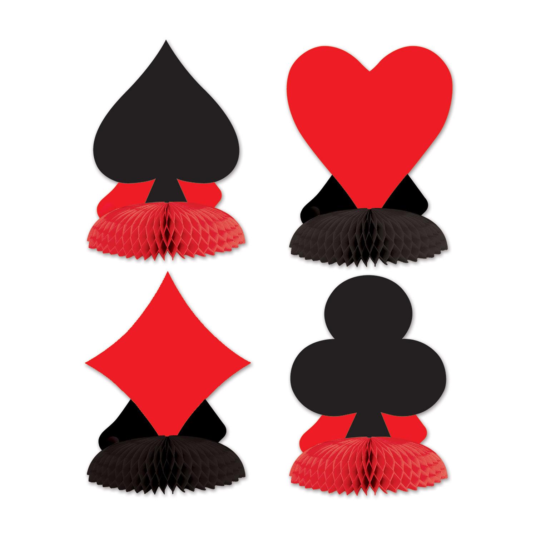 Casino Night Party Ideas, Page 4
