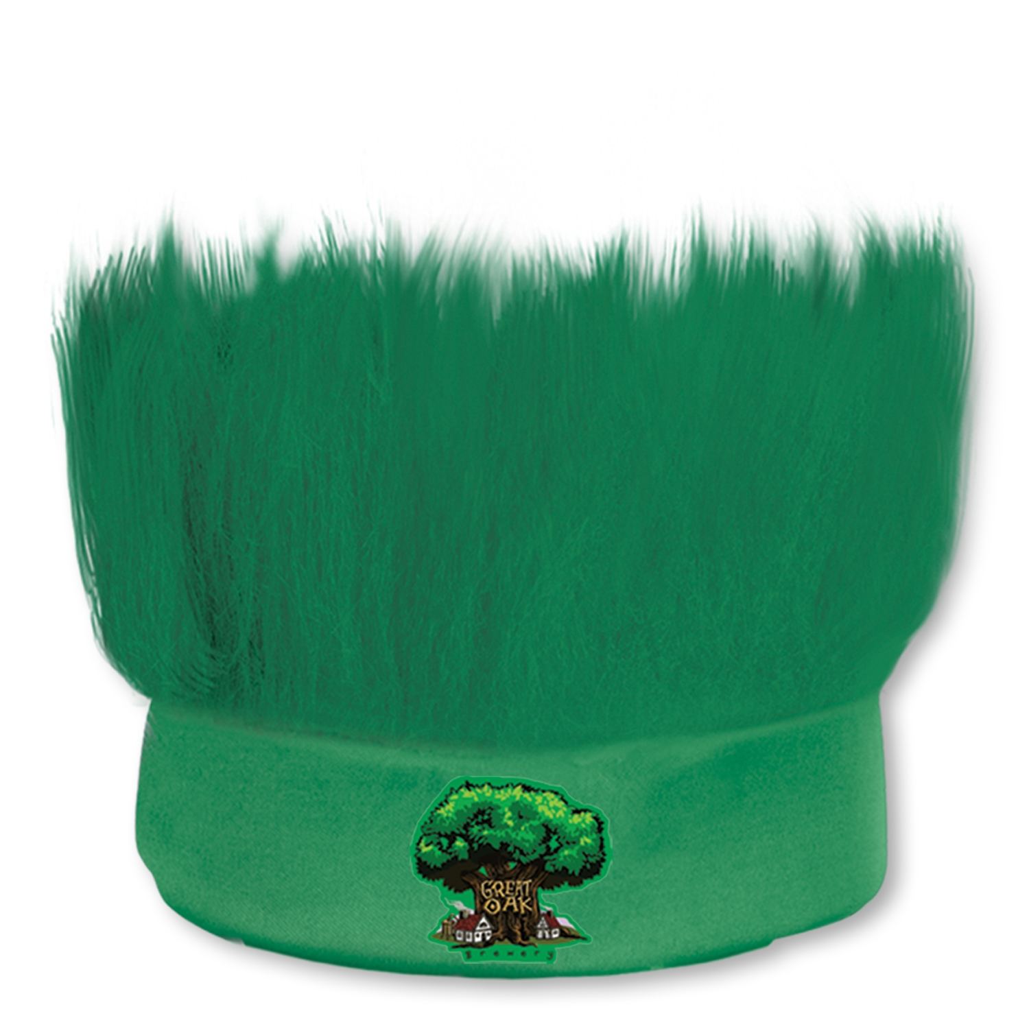 Custom Saint Patricks Day Hairy Headband Custom Saint Patricks Day Hairy Headband, custom, st. paticks day, headband, party favor, green, wholesale, inexpensive, bulk