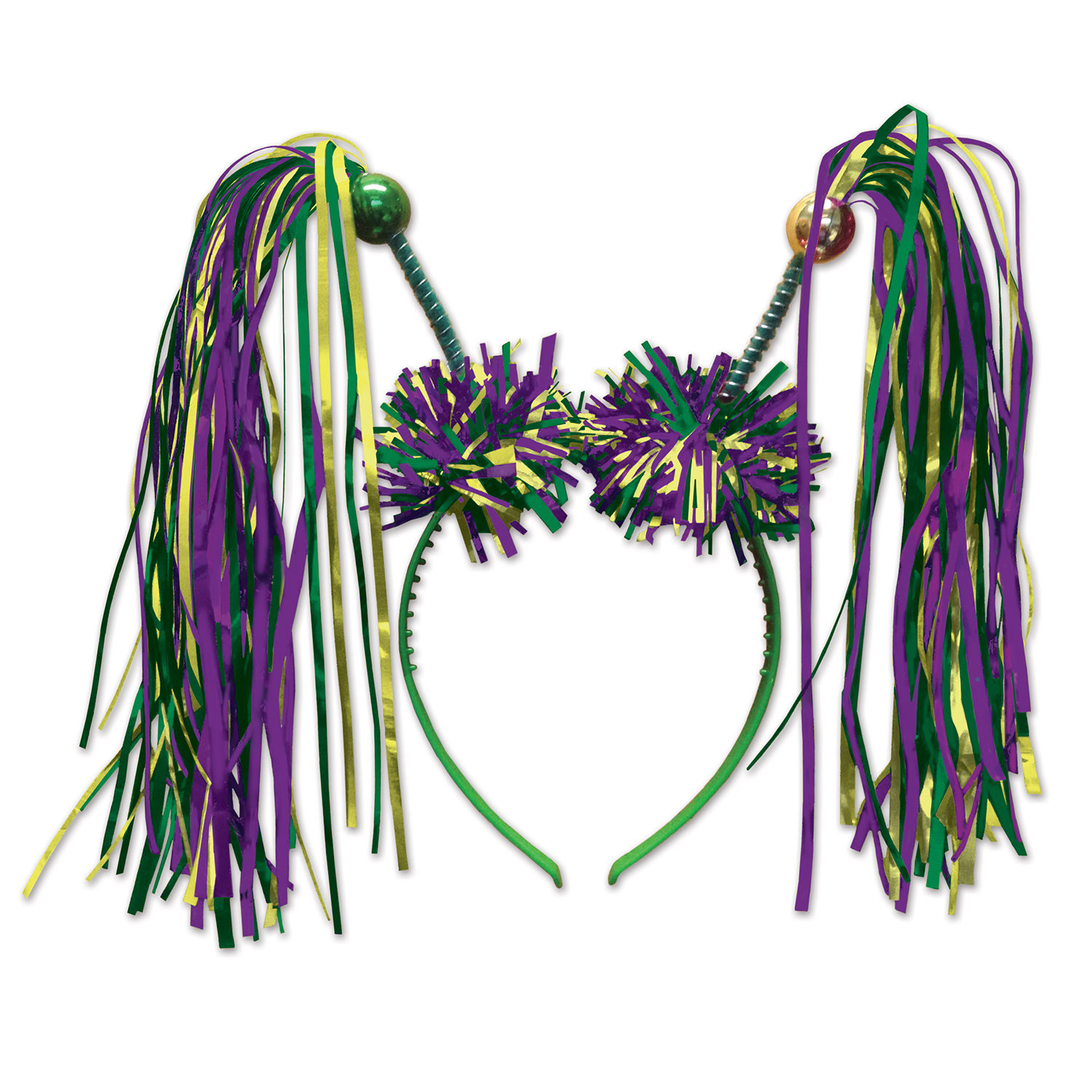 Firework Boppers (Pack of 12) Firework Boppers, party favors, decoration, mardi gras, wholesale, inexpensive, bulk