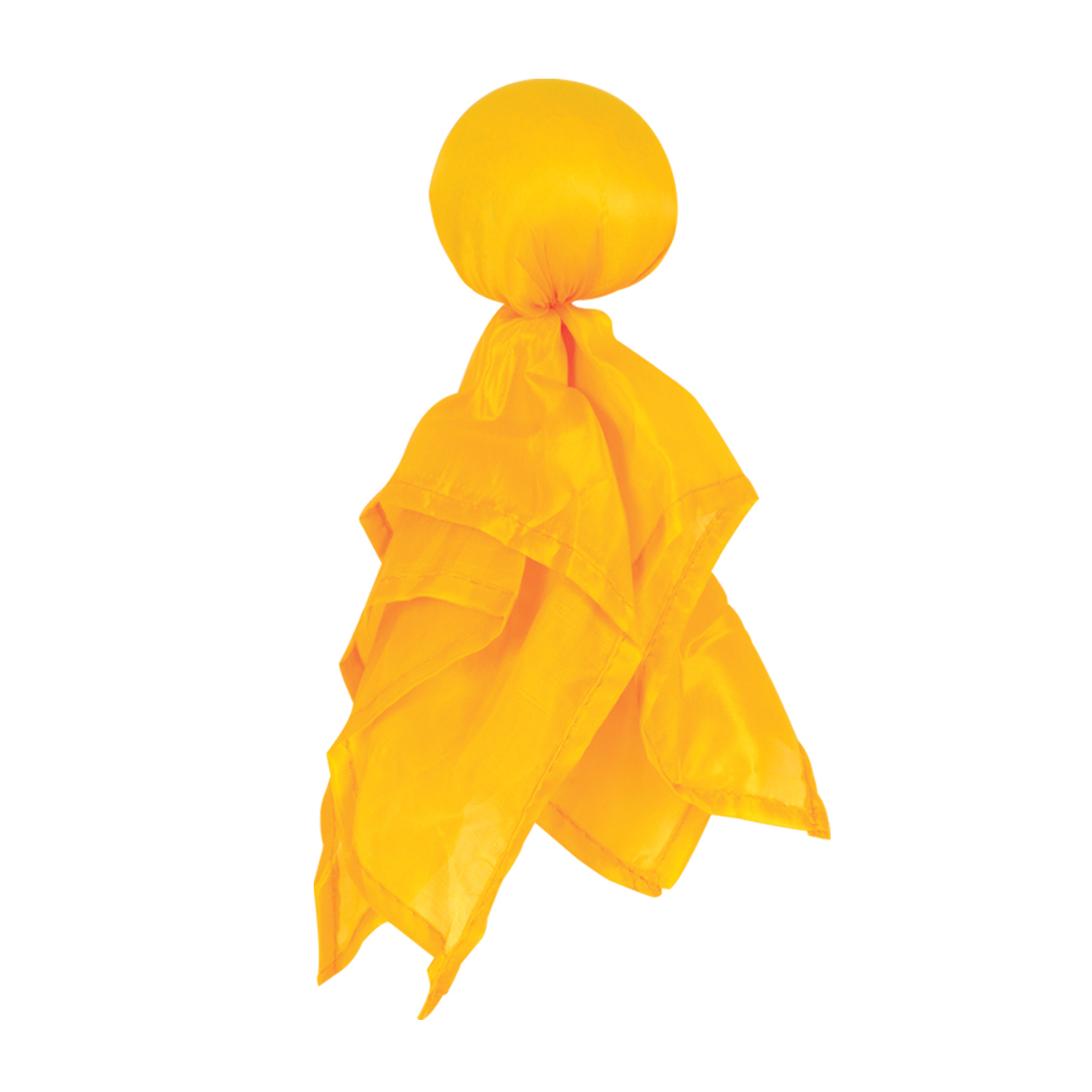 Penalty Flag (Pack of 12) Penalty Flag, yellow, football, games, wholesale, inexpensive, bulk